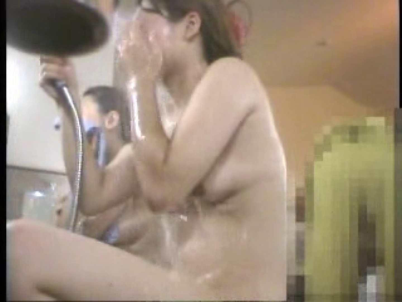 洗い場激撮!! 美女が舞う湯の華vol.2 裸体   美女丸裸  69pic 15