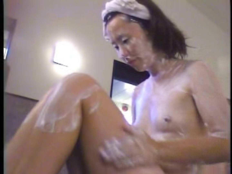 洗い場激撮!! 美女が舞う湯の華vol.2 裸体   美女丸裸  69pic 22