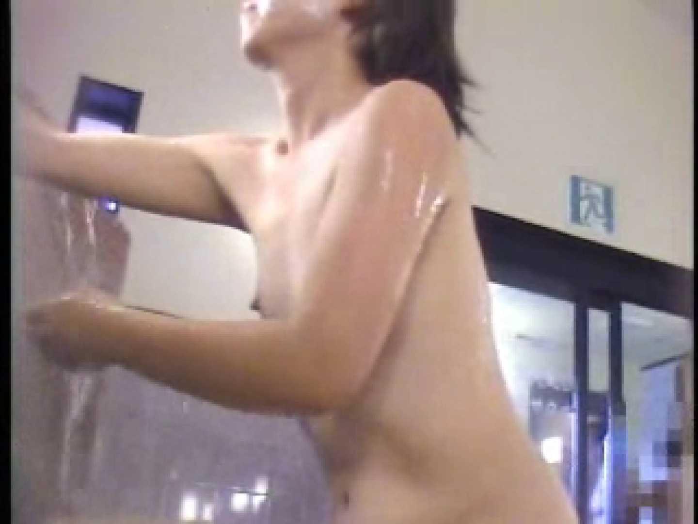 洗い場激撮!! 美女が舞う湯の華vol.2 美しいOLの裸体 アダルト動画キャプチャ 69pic 23
