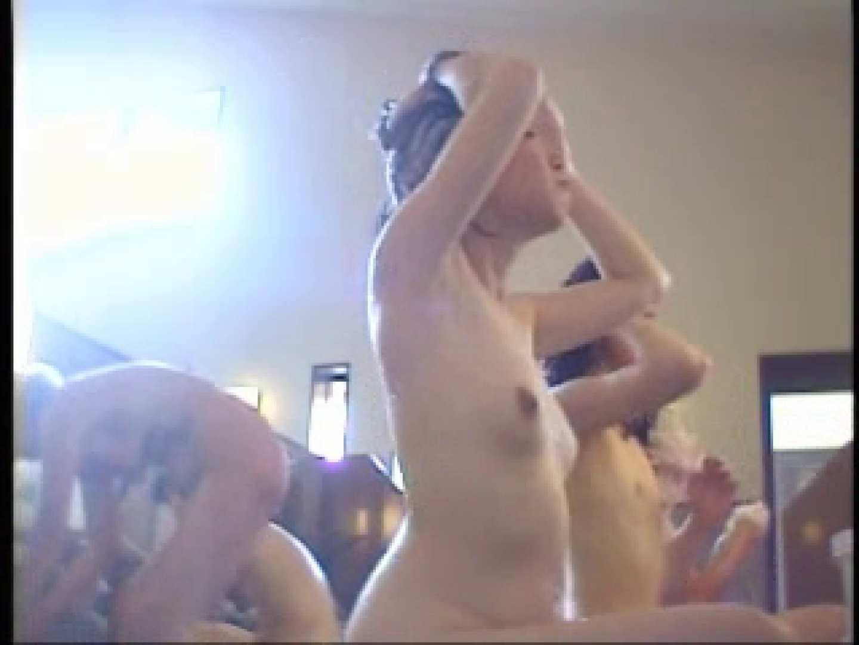 洗い場激撮!! 美女が舞う湯の華vol.2 美しいOLの裸体 アダルト動画キャプチャ 69pic 37