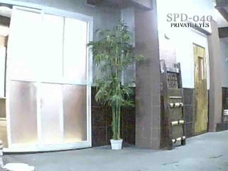 ガラスの館 Vol.2 spd-040 マンコ・ムレムレ おめこ無修正画像 75pic 12