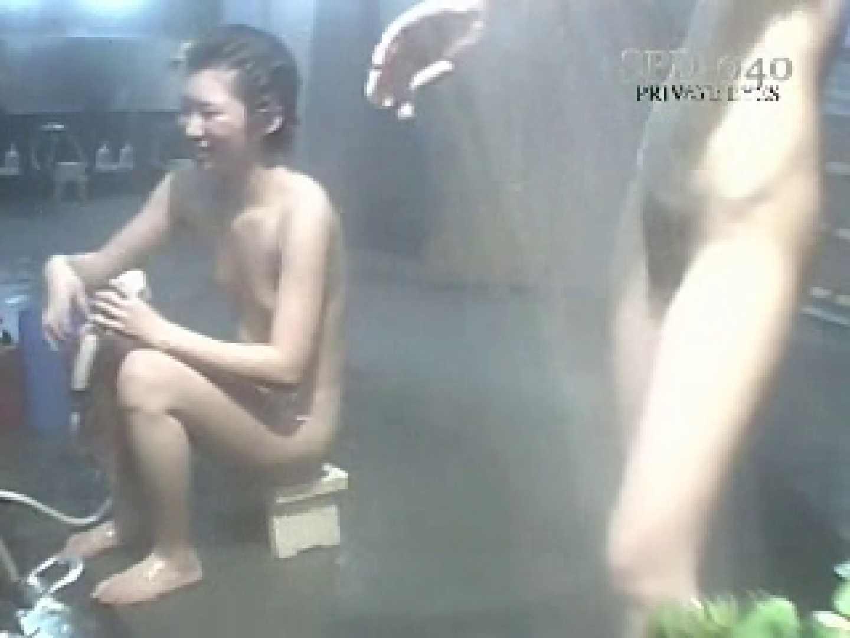 ガラスの館 Vol.2 spd-040 入浴隠し撮り セックス無修正動画無料 75pic 22
