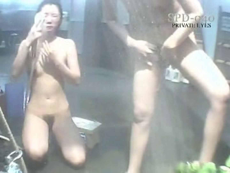 ガラスの館 Vol.2 spd-040 美しいOLの裸体 おまんこ無修正動画無料 75pic 34