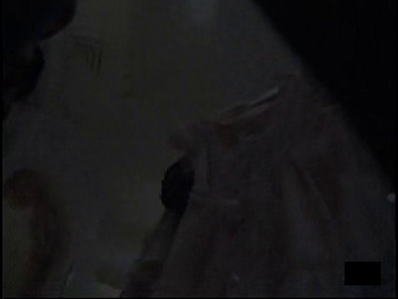 ショップ店員の卑猥なパンツ覗き 覗き おまんこ動画流出 77pic 12