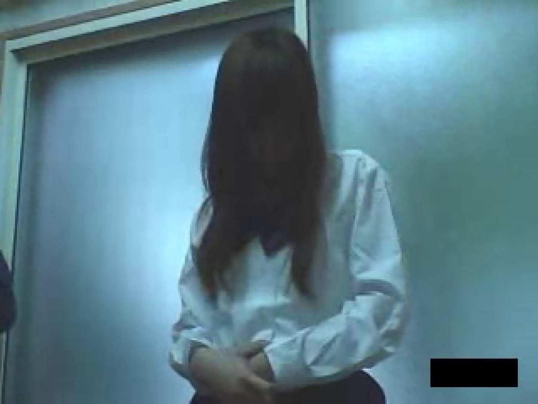 寺子屋の厠で集団チカン・・・ 可哀想・・・ 厠隠し撮り | 0  93pic 15