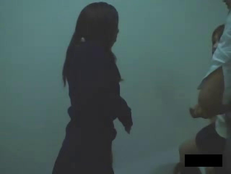 寺子屋の厠で集団チカン・・・ 可哀想・・・ 厠隠し撮り | 0  93pic 73