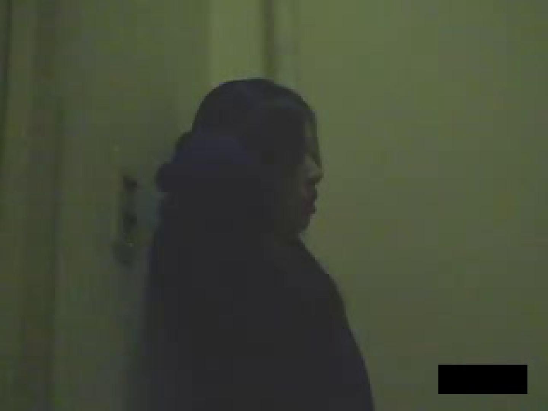 寺子屋の厠で集団チカン・・・ 可哀想・・・ 厠隠し撮り  93pic 90