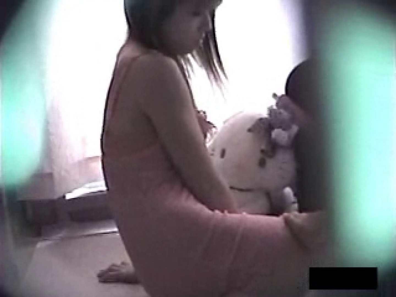 身内からの投稿! うちの家内が。。。 人妻丸裸   投稿  99pic 17