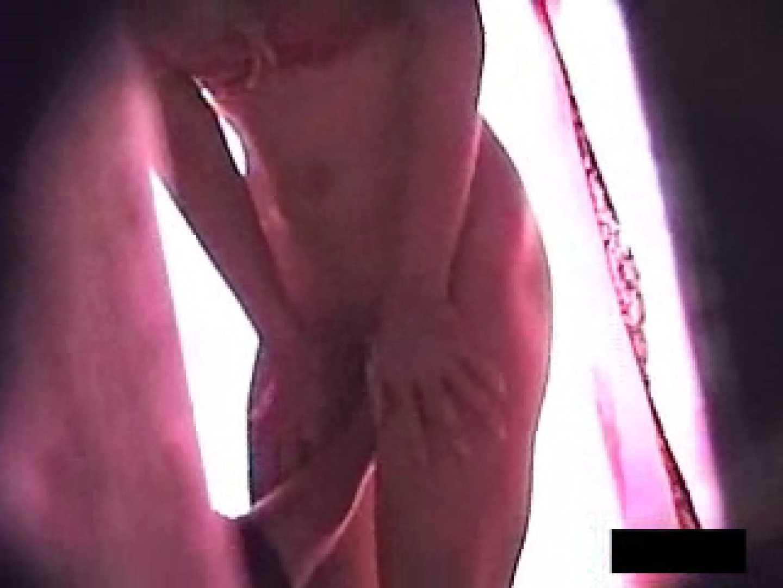 身内からの投稿! うちの家内が。。。 人妻丸裸  99pic 96