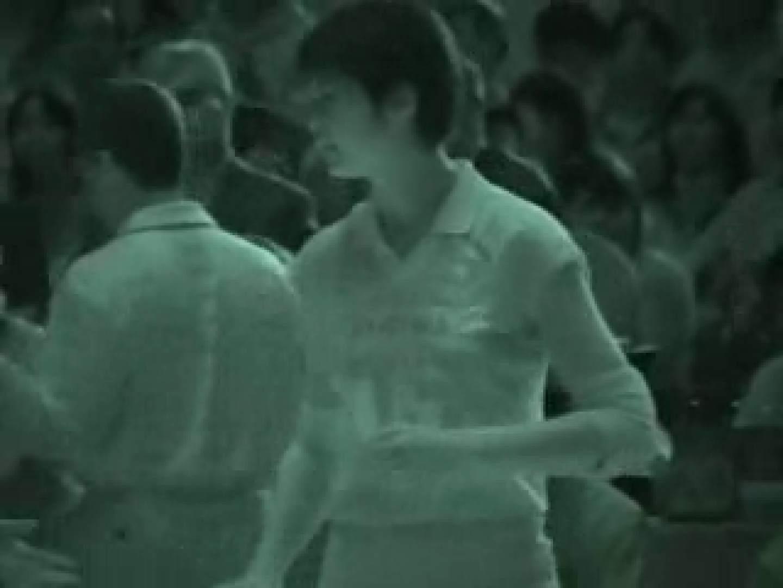 赤外線バレー02 盗撮師作品 オメコ無修正動画無料 70pic 58