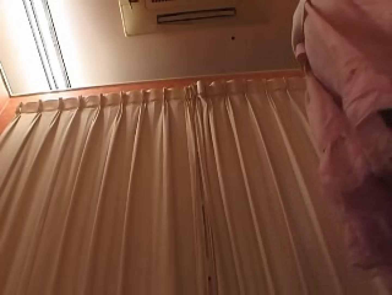 セレブ達の危険な更衣室 パンティ ワレメ無修正動画無料 101pic 75