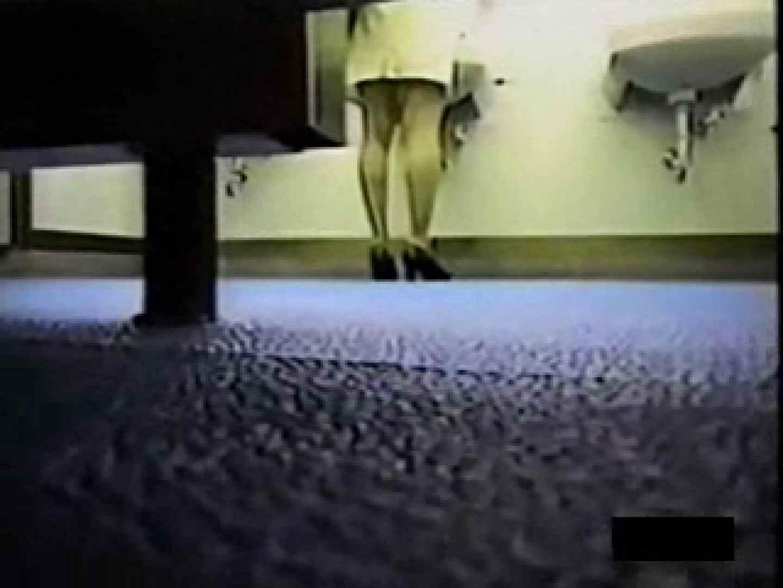 リアル厠vol.2 美しいOLの裸体 われめAV動画紹介 94pic 23