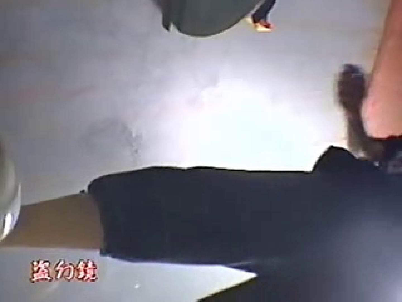 立てこもり個室隠撮!vol.2 マンコ・ムレムレ 性交動画流出 92pic 33