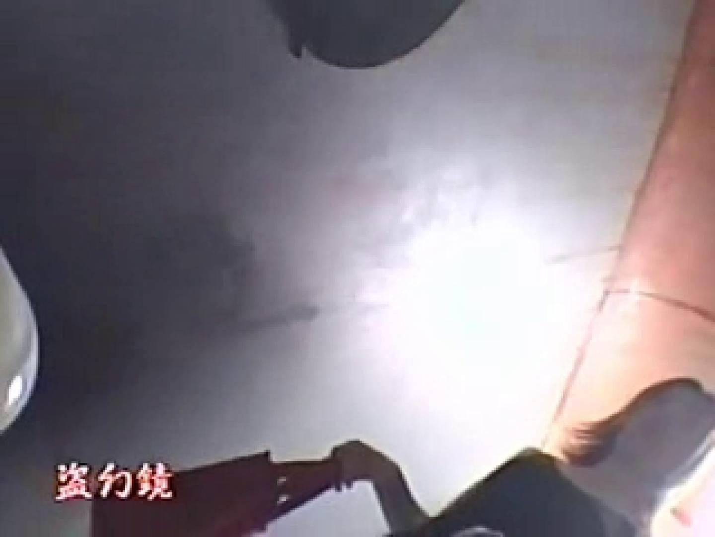 立てこもり個室隠撮!vol.2 美しいOLの裸体 濡れ場動画紹介 92pic 50