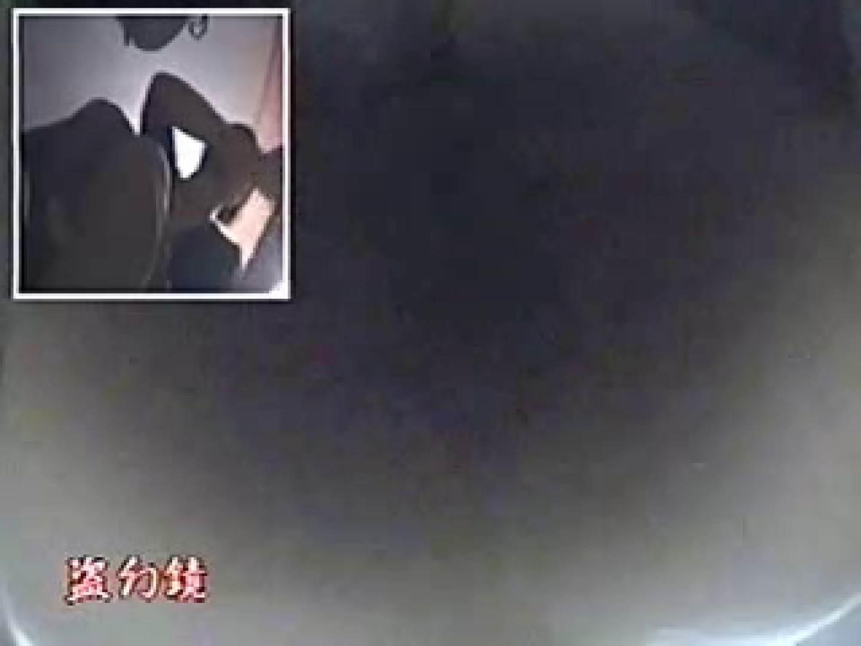 立てこもり個室隠撮!vol.2 美しいOLの裸体 濡れ場動画紹介 92pic 92