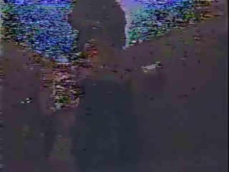 素人投稿作品 新・映画館厠盗撮 厠隠し撮り 盗撮動画紹介 91pic 5