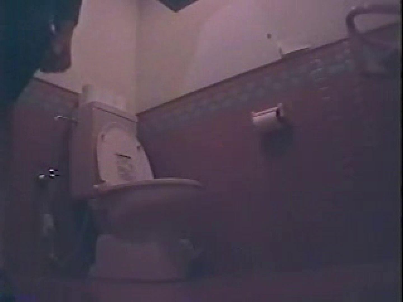 素人投稿作品 新・映画館厠盗撮 盗撮師作品 おまんこ無修正動画無料 91pic 38