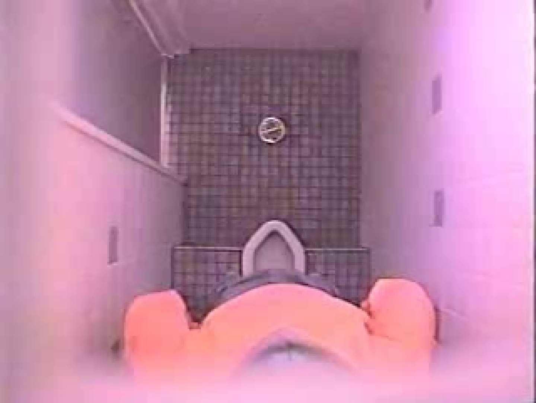 素人投稿作品 新・映画館厠盗撮 厠隠し撮り 盗撮動画紹介 91pic 41