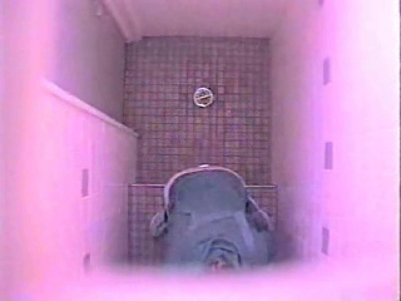 素人投稿作品 新・映画館厠盗撮 投稿 おめこ無修正動画無料 91pic 46