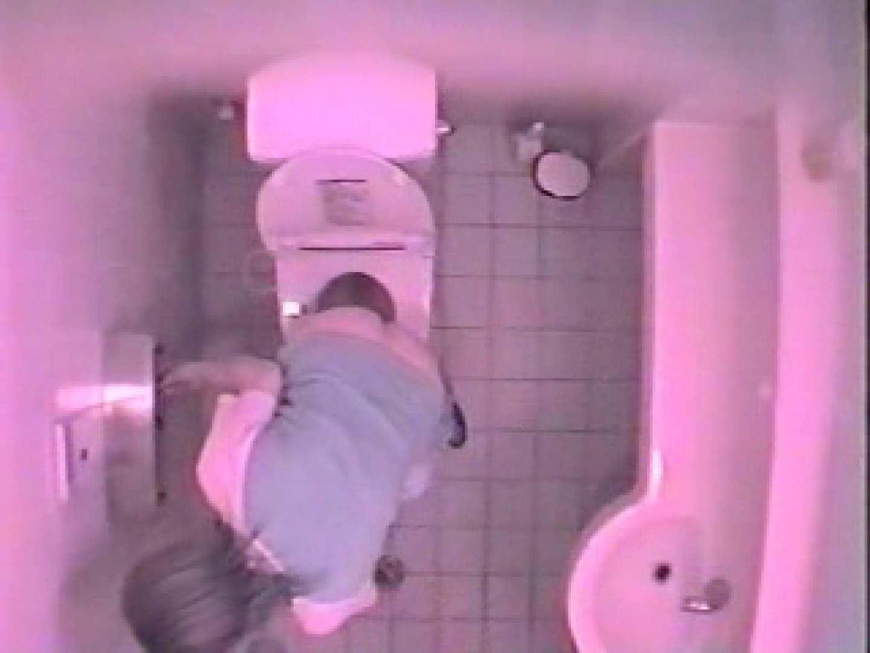 素人投稿作品 新・映画館厠盗撮 放尿 | 排泄隠し撮り  91pic 49