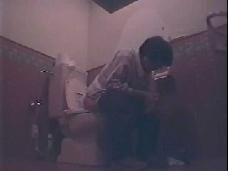 素人投稿作品 新・映画館厠盗撮 放尿 | 排泄隠し撮り  91pic 79