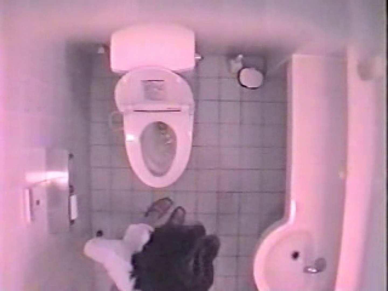 素人投稿作品 新・映画館厠盗撮 厠隠し撮り 盗撮動画紹介 91pic 83