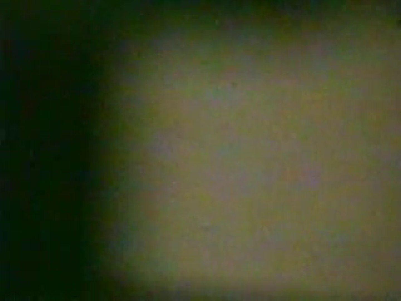 ジャングル・厠 Vol.5 モロだしオマンコ おめこ無修正画像 82pic 67
