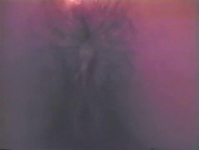 盗撮厠 すごいアングル 厠隠し撮り オマンコ動画キャプチャ 105pic 13
