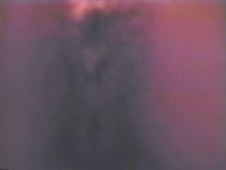 盗撮厠 すごいアングル 肛門丸見え AV無料 105pic 14