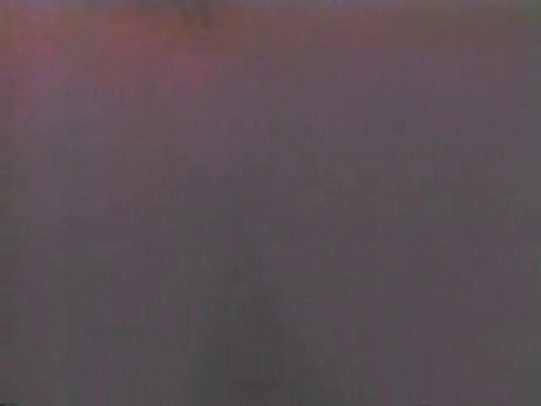 盗撮厠 すごいアングル モロだしオマンコ オメコ動画キャプチャ 105pic 28