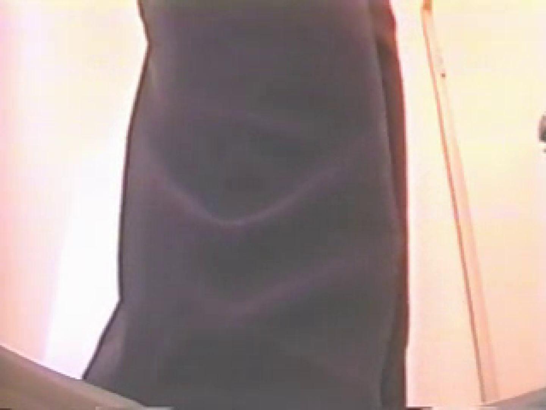 盗撮厠 すごいアングル 黄金水 おめこ無修正動画無料 105pic 39