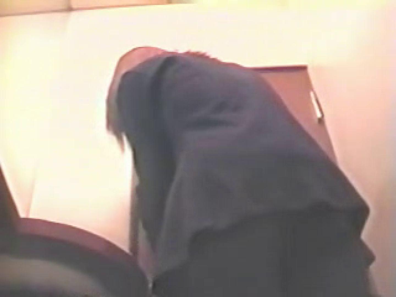 盗撮厠 すごいアングル モロだしオマンコ オメコ動画キャプチャ 105pic 60