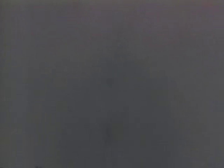 盗撮厠 すごいアングル 肛門丸見え AV無料 105pic 62