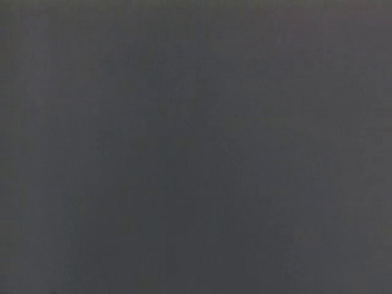 盗撮厠 すごいアングル 厠隠し撮り オマンコ動画キャプチャ 105pic 69