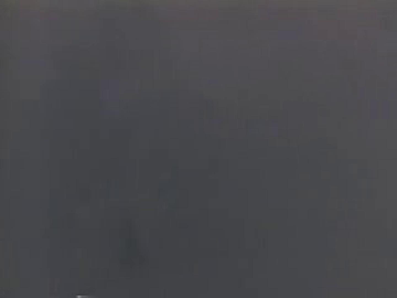盗撮厠 すごいアングル 盗撮師作品 おまんこ動画流出 105pic 74
