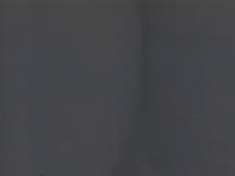 盗撮厠 すごいアングル 黄金水 おめこ無修正動画無料 105pic 79