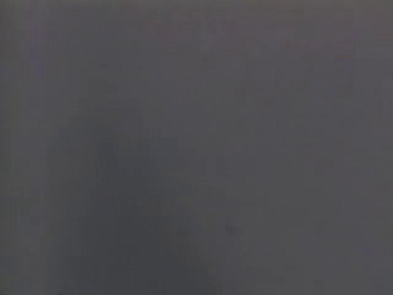 盗撮厠 すごいアングル 丸見え | お姉さん丸裸  105pic 81
