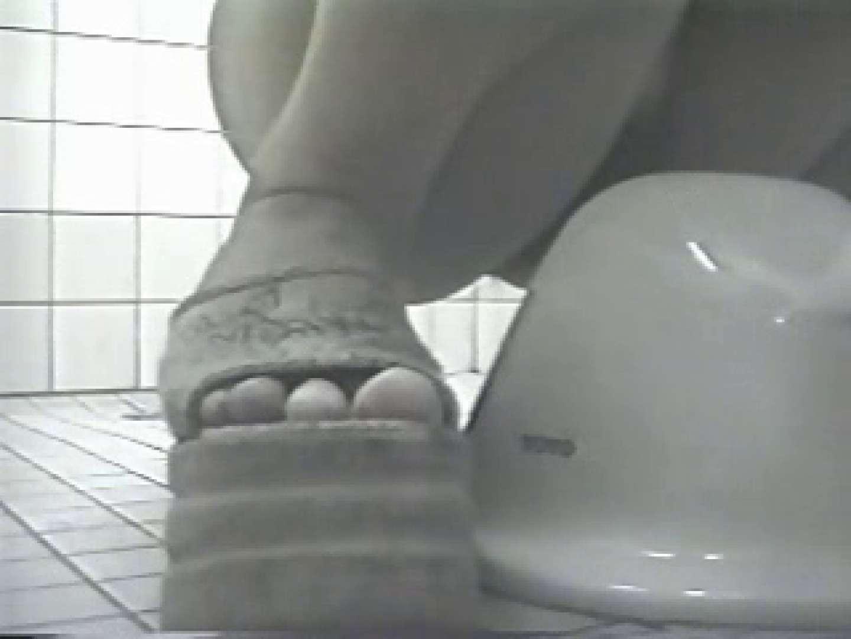 盗撮厠 すごいアングル 厠隠し撮り オマンコ動画キャプチャ 105pic 101