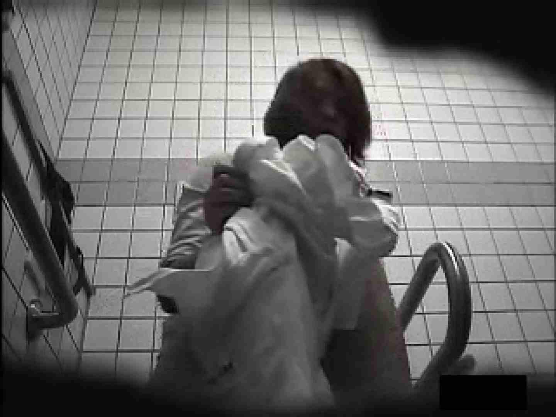 ハプニング厠 厠隠し撮り おめこ無修正動画無料 95pic 30