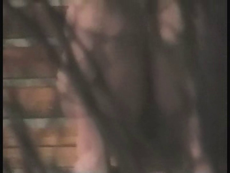 お風呂チェックNo.1 チクビ 盗み撮り動画キャプチャ 84pic 6