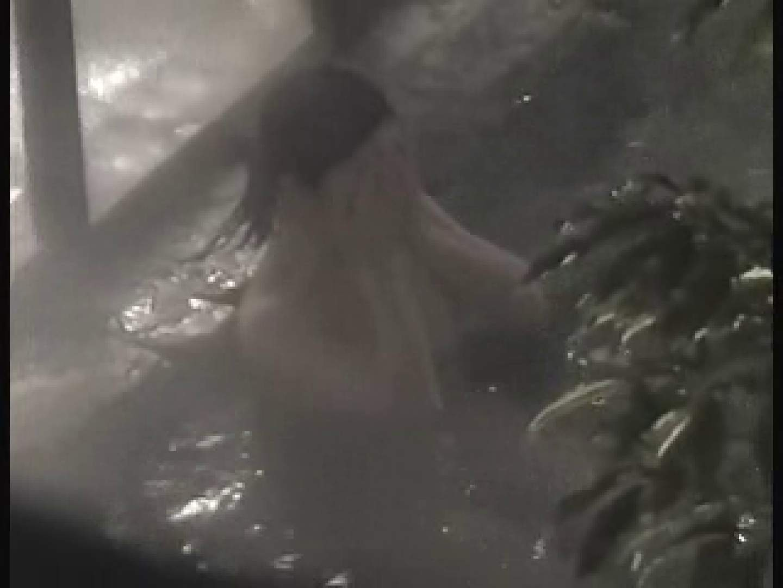 お風呂チェックNo.1 チクビ 盗み撮り動画キャプチャ 84pic 27