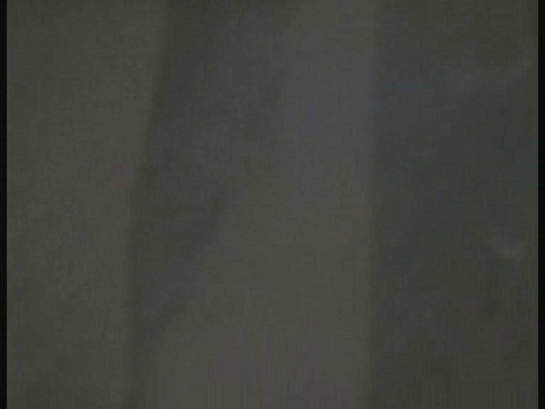 お風呂チェックNo.1 入浴隠し撮り オメコ動画キャプチャ 84pic 40