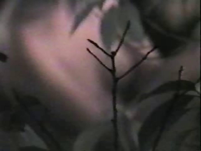 お風呂チェックNo.2 盗撮師作品 おまんこ無修正動画無料 102pic 50
