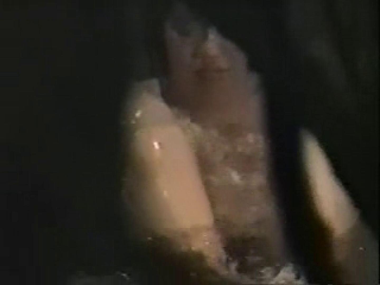 お風呂チェックNo.2 望遠 オメコ動画キャプチャ 102pic 71