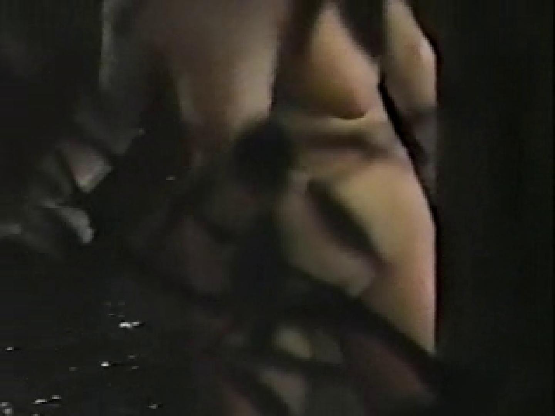 お風呂チェックNo.2 裸体   潜入突撃  102pic 73