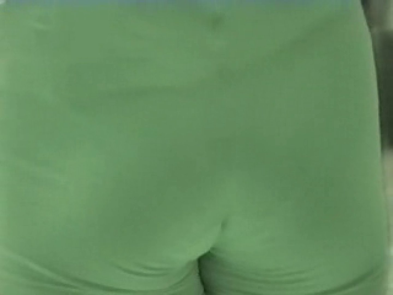 DENSOU赤外線バレー!チョースケスケ編 vol.01 美しいOLの裸体 おまんこ動画流出 100pic 37