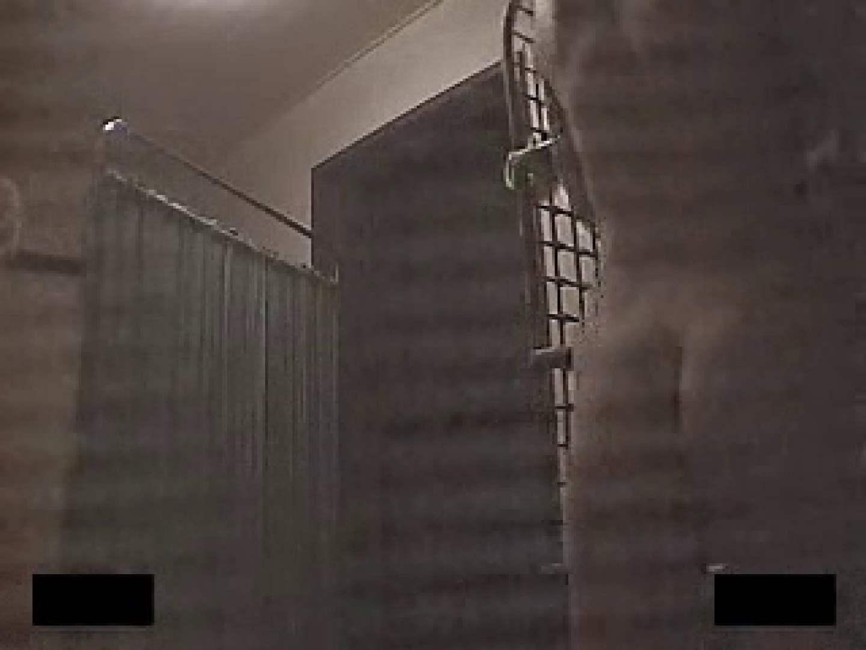 危険過ぎる民家隠撮!捕まる可能性100% 盗撮師作品 | 裸体  102pic 73