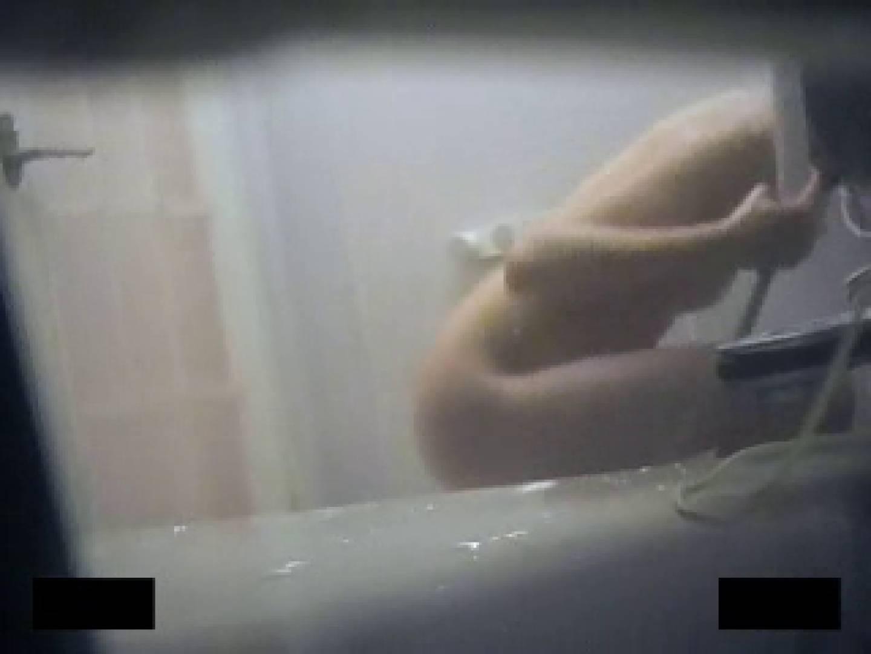 危険過ぎる民家隠撮!捕まる可能性100% 盗撮師作品 | 裸体  102pic 97