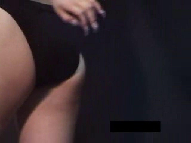 最新!レースクイン水着コンテスト秘蔵秘蔵! vol.04 レースクィーン セックス画像 85pic 47
