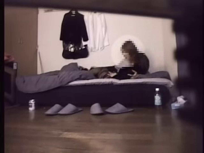 セックスハンター SEXさん セックス のぞき動画画像 83pic 26